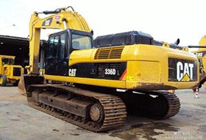 昆明挖掘机维修中心带您一起分析适合新手购买的挖掘机是怎样的