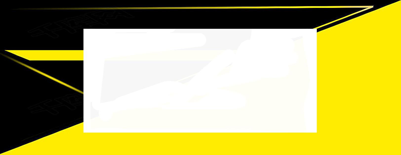 昆明卡特挖掘机维修公司