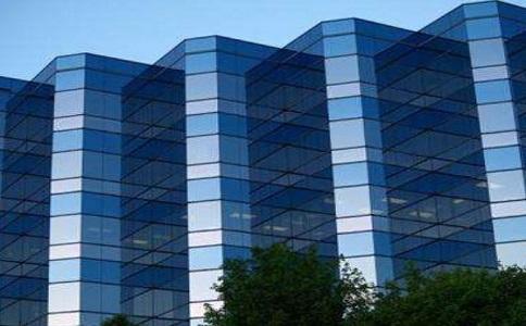 幕牆玻璃壽命有多長?玻璃幕牆維修與保養