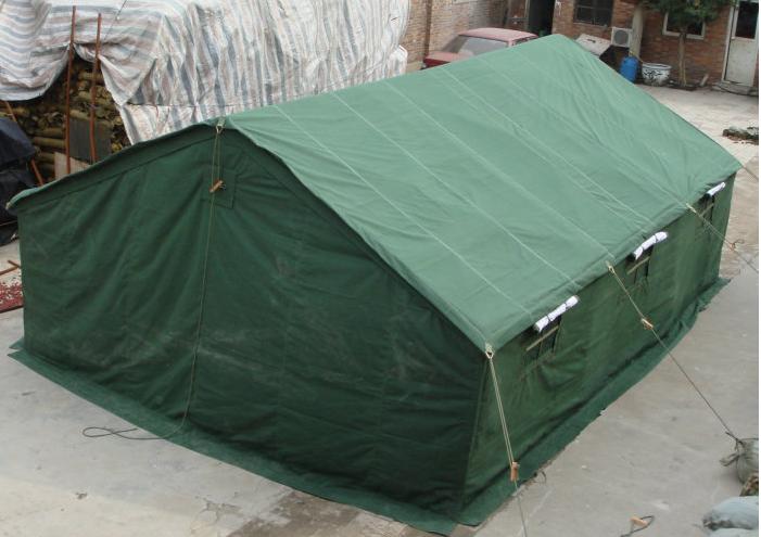 怎么能了解到帐篷定制价格呢