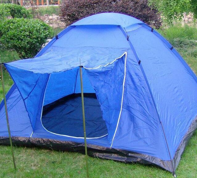 昆明广告帐篷