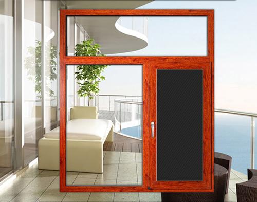 昆明鋁合金門窗安裝好了驗收過程中應該根據哪些細節來進行驗收