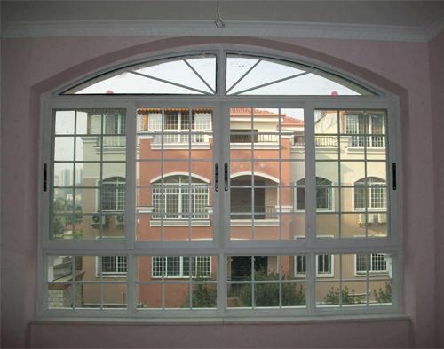 云南万博全站客户端铝门窗的特点