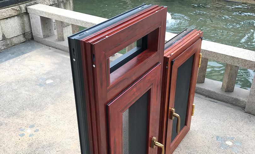 昆明万博全站客户端铝门窗厂为您讲解万博全站客户端铝门窗的优点