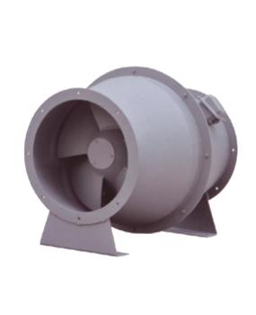昆明通風設備人員教你如何應對通風管道破損問題?