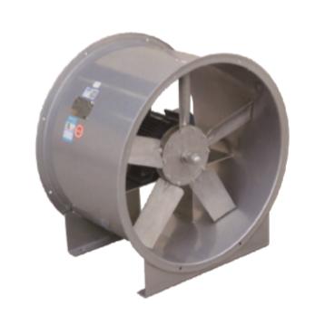 昆明通风设备专家谈通风管道设备材质选择的重要性