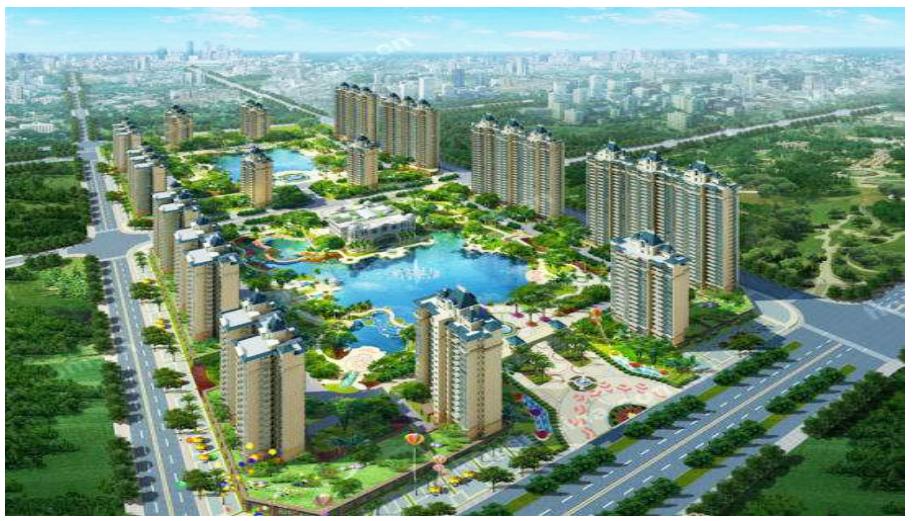 云南通风风口工程案例图片展示