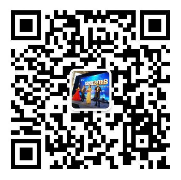 昆明亚博体育APP官网厂家咨询热线