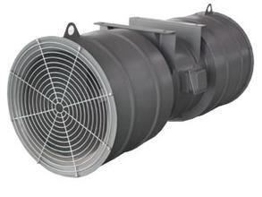 如何了解风阀产品?风阀产品中的排风防火阀有哪些作用?