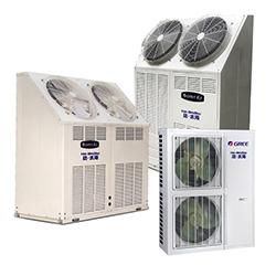 直热空气能syrsq001