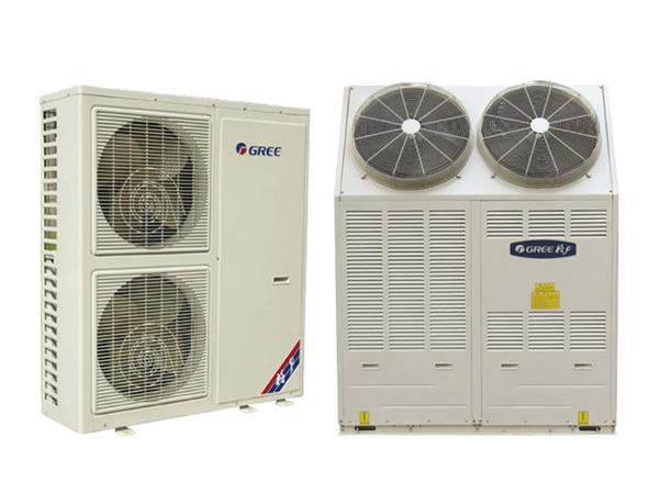 雲南空氣能熱水器直熱空氣能syrsq001
