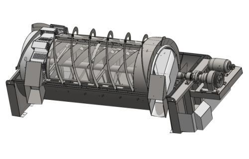 昆明二手泵厂