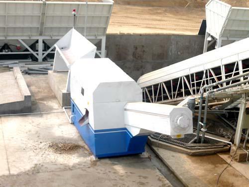 砂石分离机的安全操作注意事项有哪些?