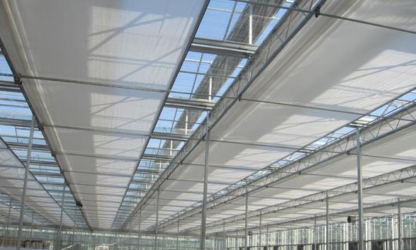 昆明室外遮阳网厂家