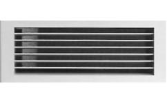 沈陽防火閥價格告訴你空調合理保養壽命更長