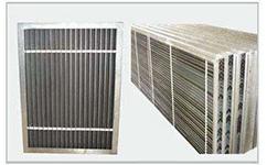 沈陽空調設備廠家帶你了解怎樣保養家用型中央空調