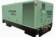 德阳空压机租赁公司浅谈:如何选择空压机的热力膨?#22836;?/></a></p><p class=