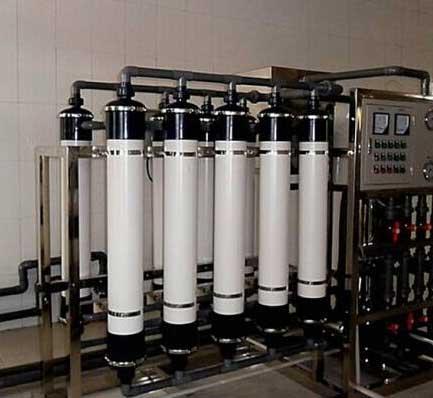 陇南矿泉水设备