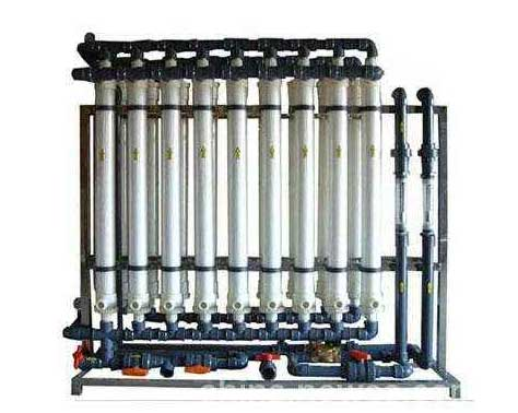 林芝地区矿泉水设备
