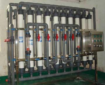 云浮饮用水净化设备