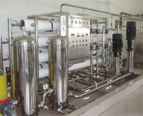 关于饮用水设备的阀门的问题解答