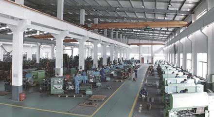 西安變頻恒壓供水設備,西安水泵維修,西安板式換熱機組