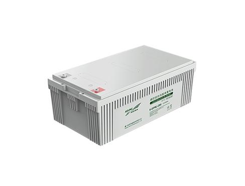 12V AGM 胶体电池