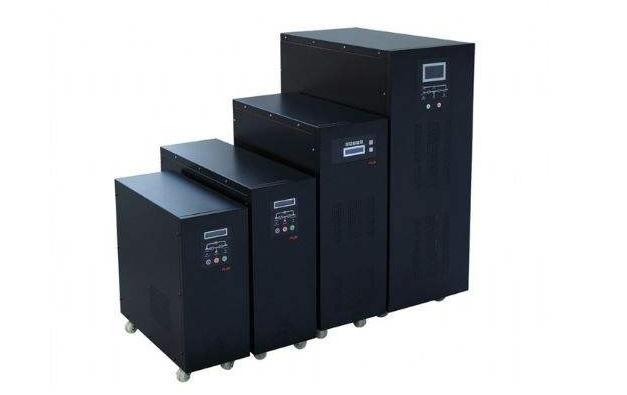 西安UPS不间断电源