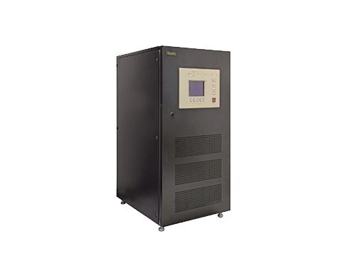 艾特网能-泰山UT系列工频塔式UPS 10-400KVA