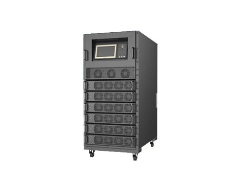 铜川祁连UM系列高频模块化UPS(15KVA)