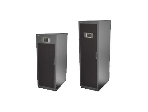 铜川祁连UM系列高频模块化UPS(20KVA)
