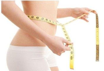 博雅国际大厦区附近拔罐减肥分享拔罐减肥效果怎么样