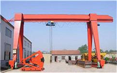 沈阳起重机配件告诉你起重机械吊装索具检查及使用规程