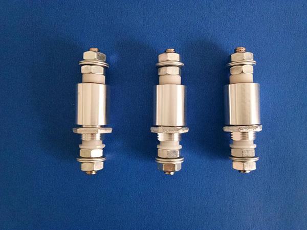 EMI滤波器的主要特性和日常应用