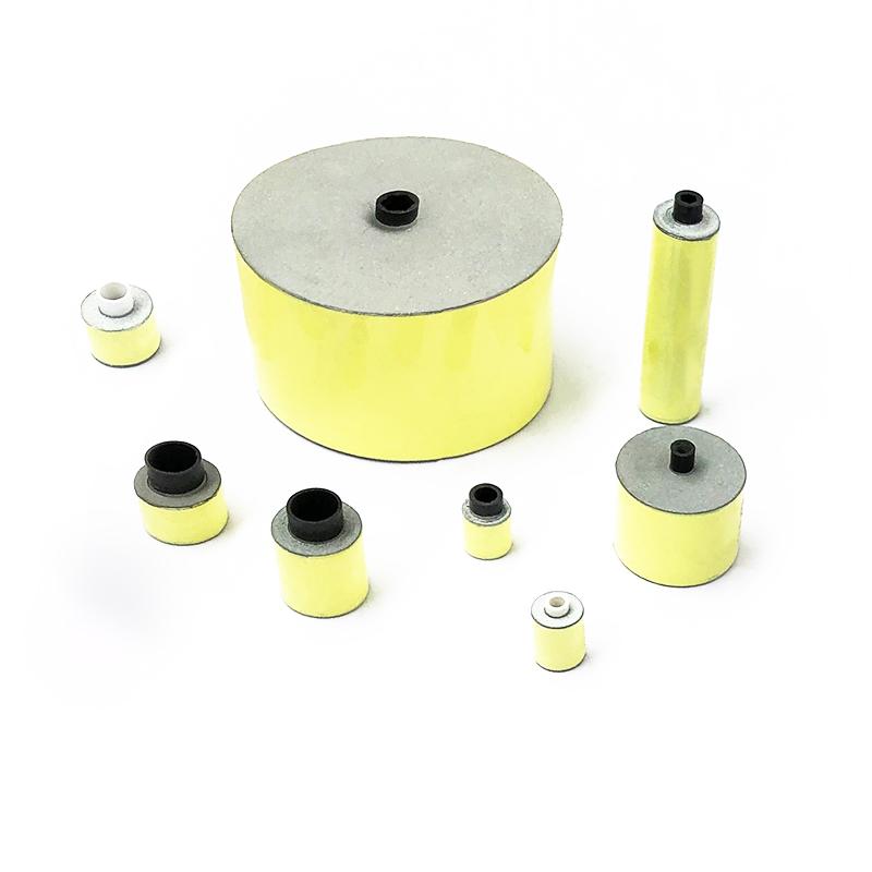 薄膜电解电容器