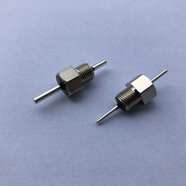 電源大功率濾波器的作用及原理