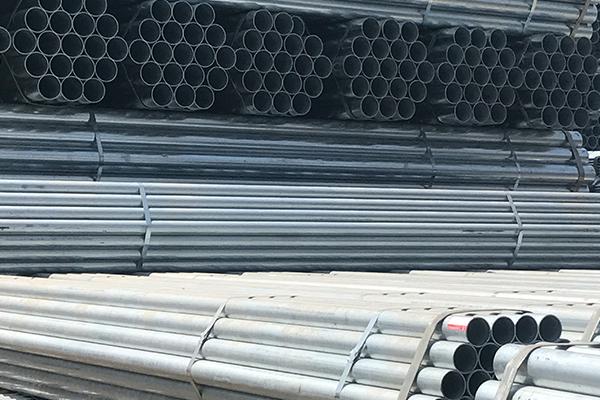 云南焊管,云南焊管批发,昆明焊管批发价格