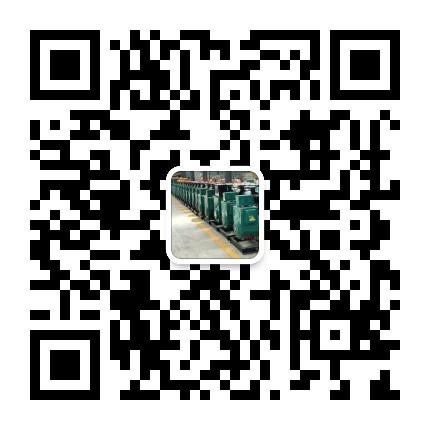 昆明发电机组