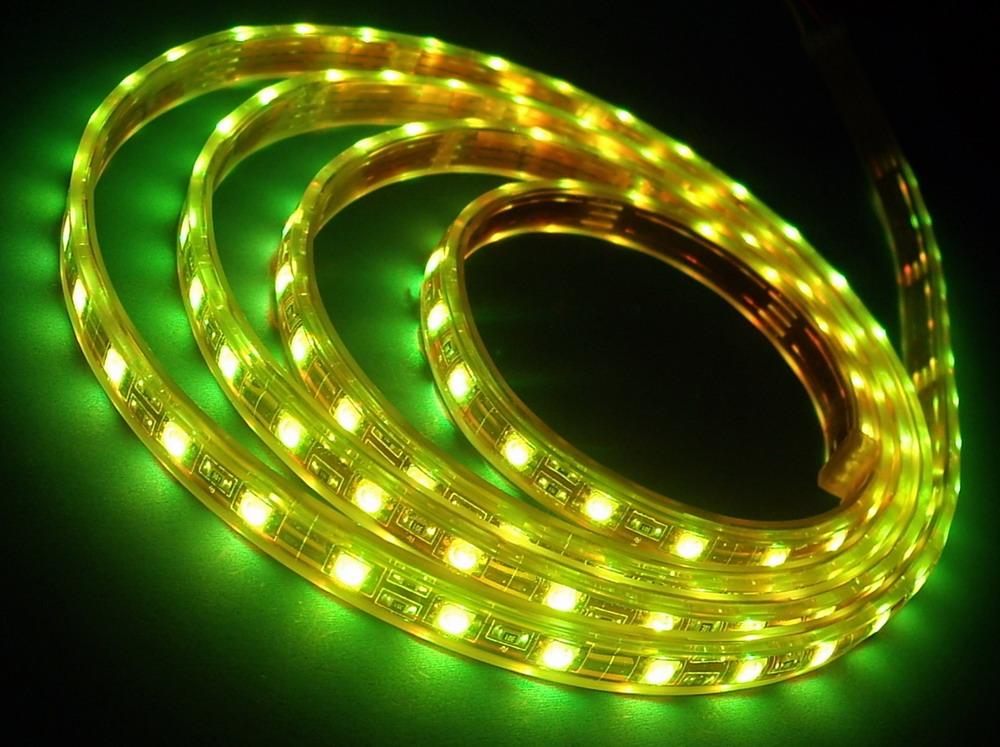 西安LED电源,背后有猫腻?LED行业凭啥大涨价