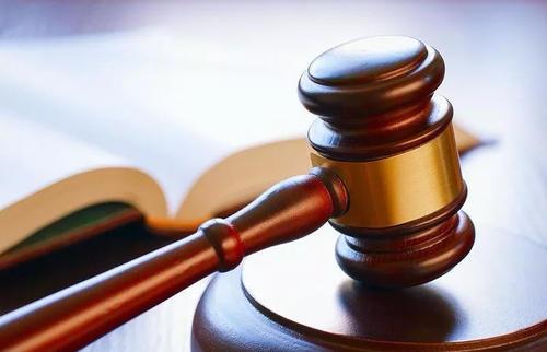 房产交易法律事务