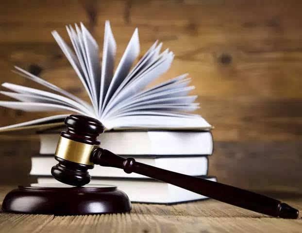 侵权纠纷法律事务