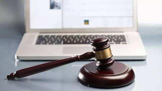合同纠纷法律事务
