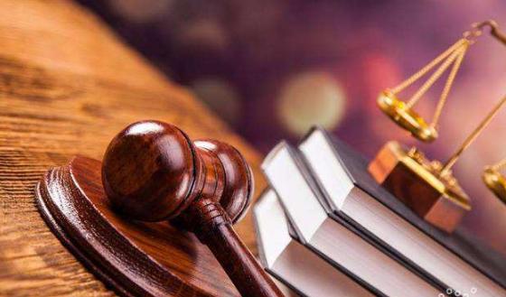 道路交通事故损害赔偿纠纷的经典案例