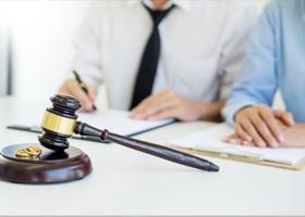 公司债权转让未经通知对债务人不发生法律效力