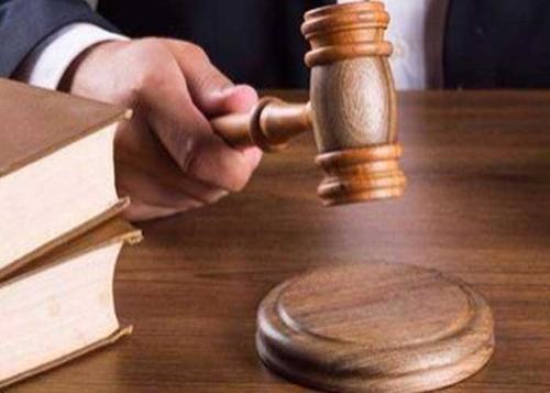 起诉离婚不如实申报财产的后果