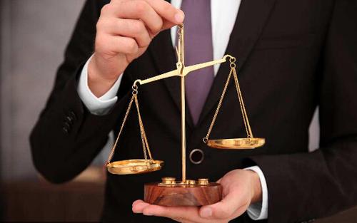 车祸事故对方不来处理怎么办襄阳律师为您支招