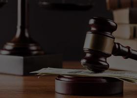 常见的襄阳刑事律师提供的服务有哪些
