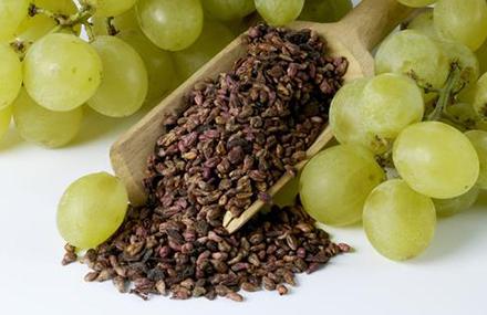 葡萄籽原料