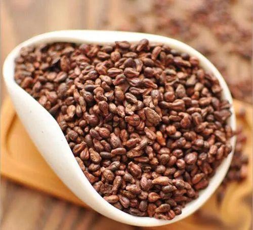 葡萄籽提取物是迄今发现的植物来源有效抗氧化剂之一