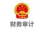 咸阳财务审计公司